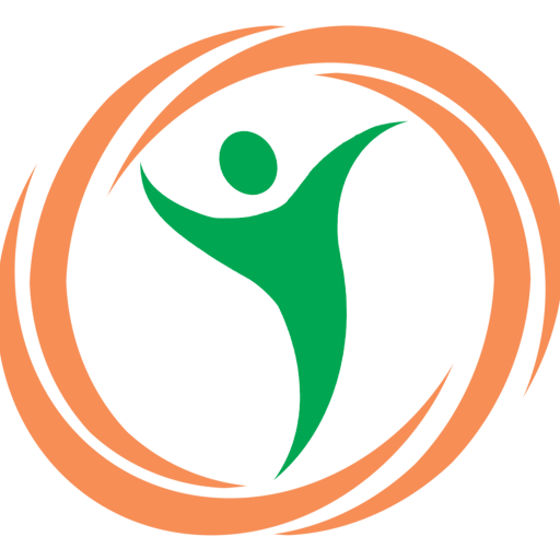 cropped-nidan-official-logo.png